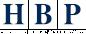 HBP Ορκωτοί Ελεγκτές Λογιστές ΑΕ